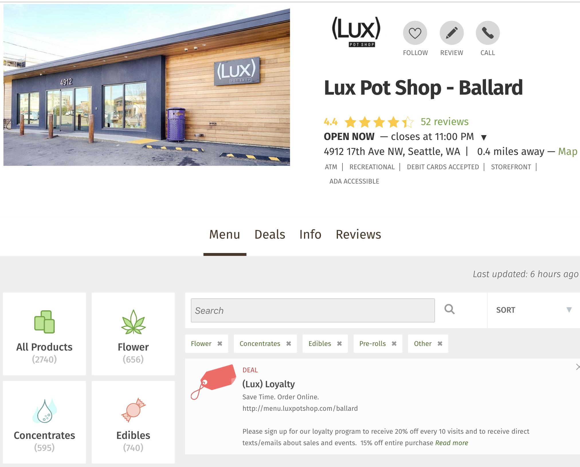 lux-pot-shop